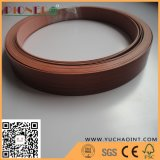 1.5X22mm Wood Grain PVC Edge Banding for Furniture