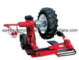 AA4c Full-Automatic Tire Changer AA-Ttc42f
