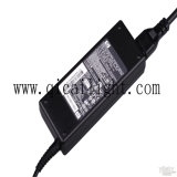 Wholesale Price for 24W LED Power Supply UL