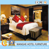 Fashion Design Modern Hotel Bedroom Furniture