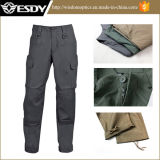 Quick-Drying Combat Tactical Outdoor Multi-Pockets Trousers