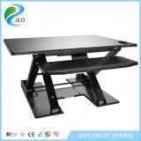 Jeo Ld08e High Quality Sit Standing Desk
