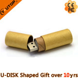 Paper USB Flash Drive for Environmental Gifts (YT-8110)