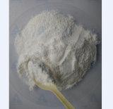 Body Enhancement Steroids Powder Boldenone Acetate
