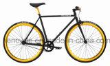 High Crmoly Fix Gear Bike (CE Certificate) --Sy-Fx70001