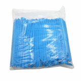 Nonwoven Disposable Clip Cap for Worker in Food/Mdical Industry