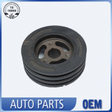 Auto Parts Car Part, Harmonic Balancer Auto Parts Accessories