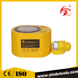 20 Ton Thin Type Hydraulic Cylinder (FPY-20)
