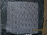 Hexagonal Polyester Mesh for Mosaic Back Mounting Reinforcement
