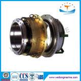 Marine Oil Lubrication Stern Oil Seal / Stern Shaft Sealing