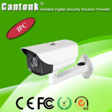Hik Model IR 30m Poe HD Video IP Camera (KIP-200CW30H)