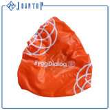 Customized Waterproof Rain Designer Promotional Bike Seat Cover