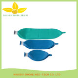 Medical Disposable Latex Free or Latex Breathing Bag