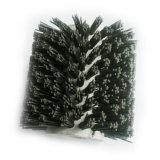 40-120 Grain Brush Roller for Woodworking