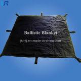 Ultra-Lightweight Portable Kevlar Ballistic Bulletproof Blanket Level Iiia