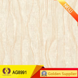 Rainbow Series Tile Floor Tile Porcelain Tile (AG8991)