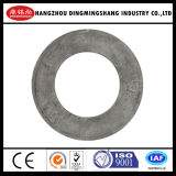 En14399 Structural Washer/Flat Washer