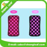 Flexible TPU for iPhone 6 Silicone Bag Rubber Cell Cover