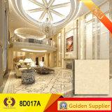 800*800mm Inkjet Porcelain Floor Tiles Marble Stone Tile (8D017A)