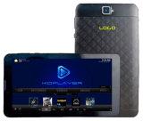 4PCS Custom Made 7inch Mini Smart TV Tablet PC Preloaded Kdplayer Live TV Mobdro Netflix Hulu Youtube Quadcore 1GB/8GB 3G/Bluetooth/WiFi/GPS