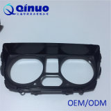 Manufacturer Plastic Injection Molding Plastic Car Parts