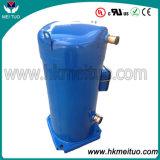 Mt/Mtz Series Mt80-4vm R22 Refrigerant Maneurop Piston Compressor