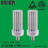 E27 120W 14000lm LED Light Bulb for Warehouse Lighting