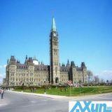 Fast Express Shipping From Nanjing to Canada Toronto