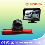 Brakelight Camera with Night Vision