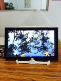 27 Inch Capacitive Touch Screen Monitor