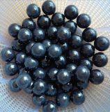 High Quality Ceramic Balls (Si3n4 / Sic / Zro2 / Al2O3)