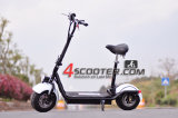 2017 New Easy Folding Citycoco Electric Scooter