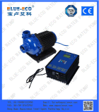 Wholesale Price Beat Quality DC Water Circulation Pump 24V in 2016