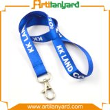 Wholesale High Quality Nylon Lanyard