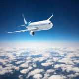 Lowest Air Freight From China to Ambler Airport, Us