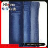 32s Viscose Material Soft Denim Fabric for Shirt