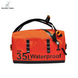 Welding Multifunction Dry Bag