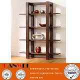 Wooden Furniture-Wooden Shelf (HW-W07)
