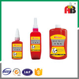 High Thixotropic Air Conditioner Anaerobic Adhesive Sealants