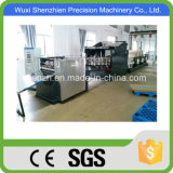 Multi-Function Automatic Cement Paper Bag Machine