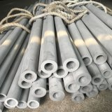 ASTM A511 TP304/304L Stainless Steel Seamless Hollow Bar