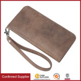 Synthetic Leather Wallet Sleeve Professional Premium Cover