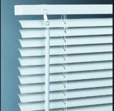 Light Adjusting Aluminum Venetian Blinds/Slats in Double Class