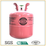 R410A Refrigerant - 25 Lb Cylinder - New Factory Sealed Tank