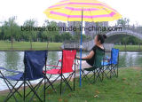 Indoor and Outdoor Hot Sale Promotion Chair with Armrest Outdoor Furniture