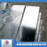 High Quality 400 Series Stainless Steel Bar 409 Grade