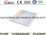 Hot Stamping Transfer Printing PVC Ceiling Panel/PVC Wall Panel/PVC Board