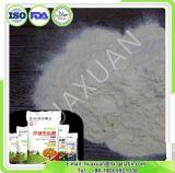 Inidustrial Collagen Powder for Nitrogen Fertilizer Use
