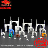 50mm Round Cable Clip