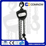 HS-CB Type Manual Chain Hoist / Hand Chain Block